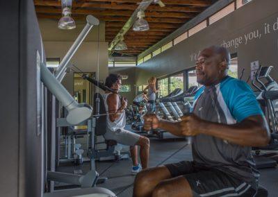 Zimbali Gym Image (2A)