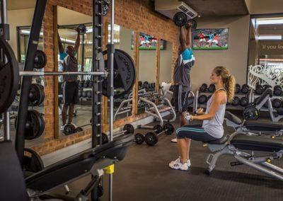 Zimbali Gym Image (3A)