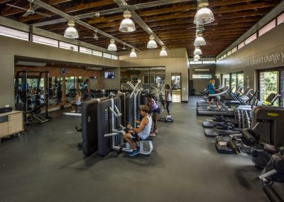 Zimbali Gym Image (5A)